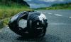 Čo robiť pri nehode motorkára - Prvá pomoc