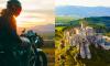 Tipy na MOTOvýlety #2 – Najkrajšie miesta na Slovensku